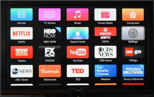 hbo-now-apple-tv-1a