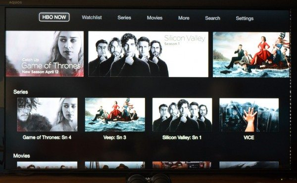 hbo-now-apple-tv-3a