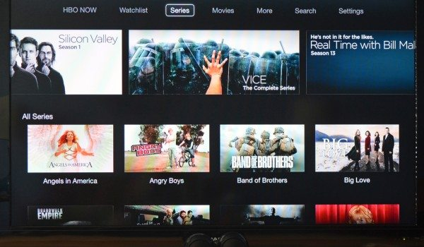 hbo-now-apple-tv-4a