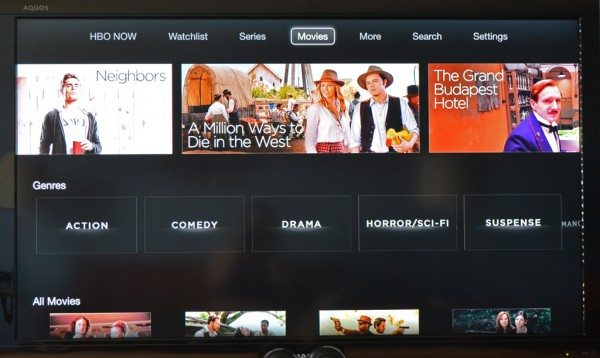 hbo-now-apple-tv-5a