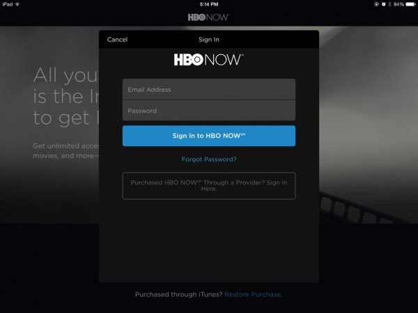 hbo-now-ipad-1