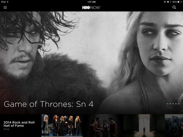 hbo-now-ipad-2