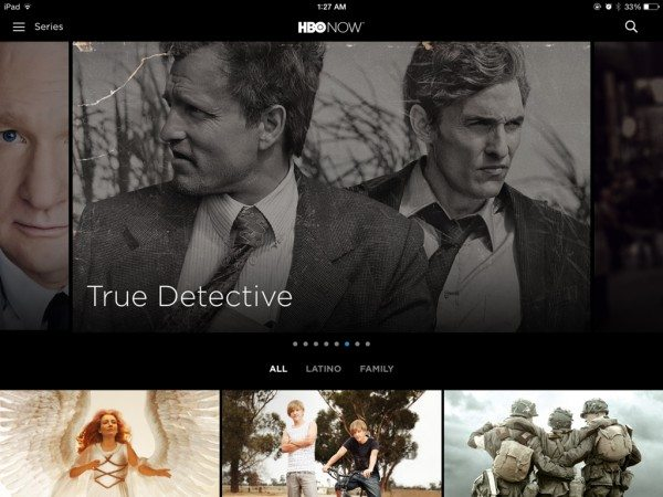 hbo-now-ipad-4