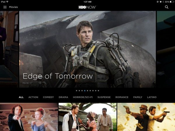 hbo-now-ipad-5