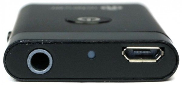 iClever-Bluetooth-Transmitter-and-Receiver-5