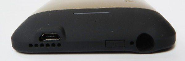 ibattz-batterycase-5