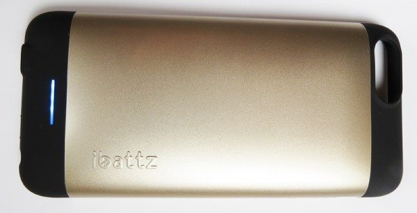 ibattz-batterycase-9