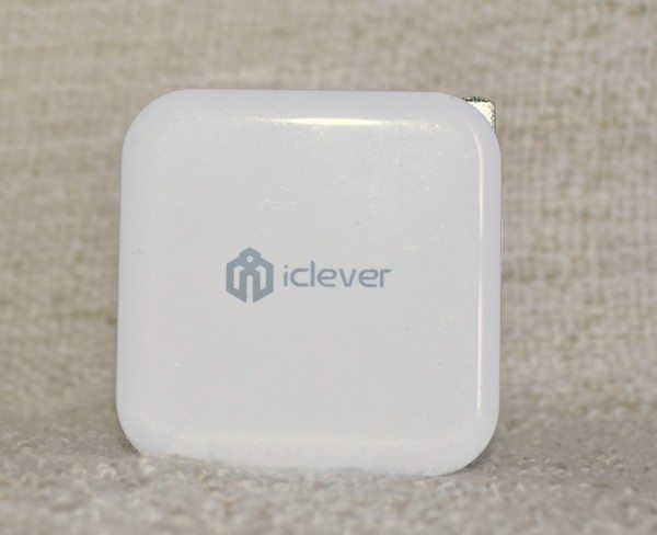iclever-dual-usb-wall-charger-ic-tc02-2