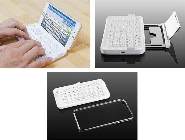 iphone6plus-keyboard