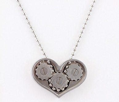 kinekt-gear-necklace