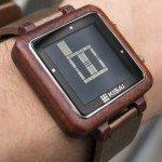 kisai-logo-wood-watch-2