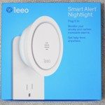 leeo-smart-alert-nightlight-1