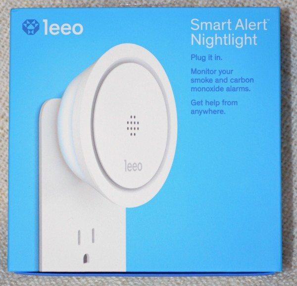 leeo-smart-alert-nightlight-1