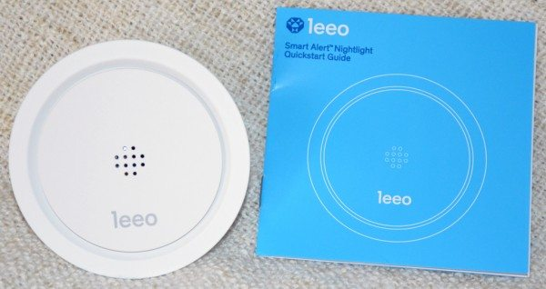 leeo-smart-alert-nightlight-2