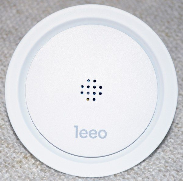 leeo-smart-alert-nightlight-3