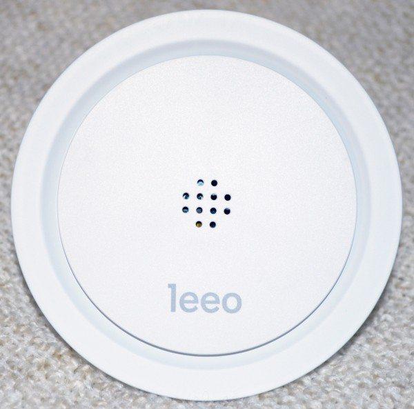 leeo-smart-alert-nightlight-3