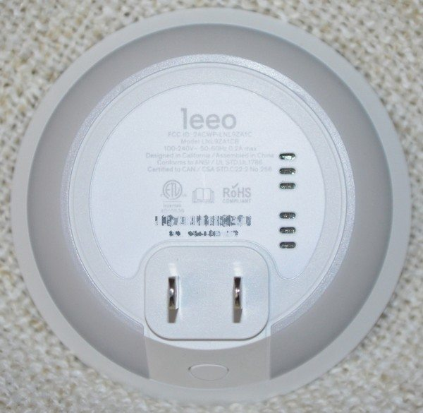 leeo-smart-alert-nightlight-5