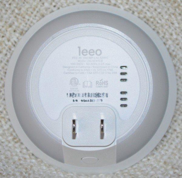 leeo-smart-alert-nightlight-5
