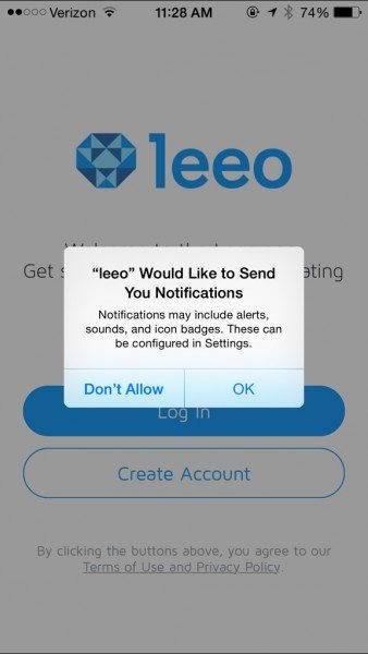 leeo-smart-alert-nightlight-7