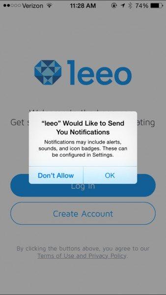 leeo-smart-alert-nightlight-7