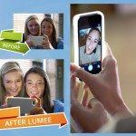 lumee-lighted-cell-phone-case