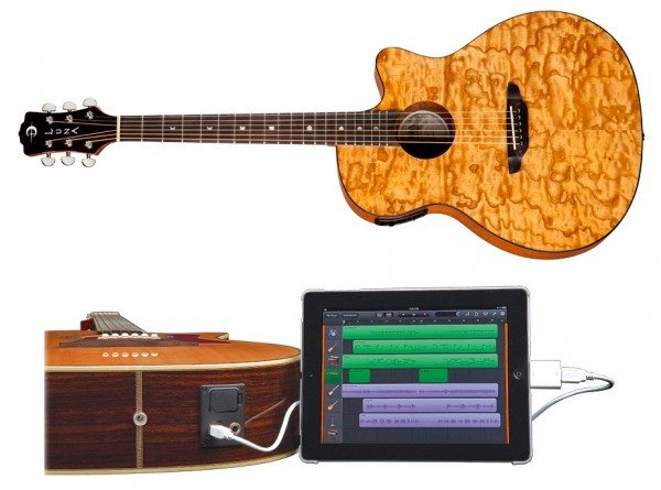 luna-guitar-free-usb-upgrade