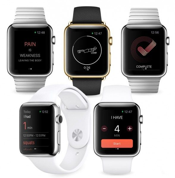 misfit-minute-fitness-coach-app-apple-watch