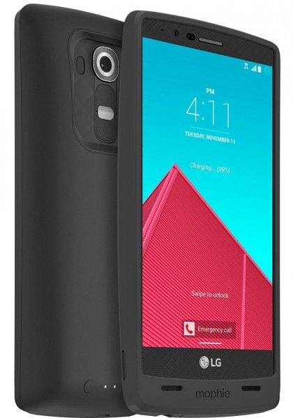 mophie-juice-pack-for-lg-g4