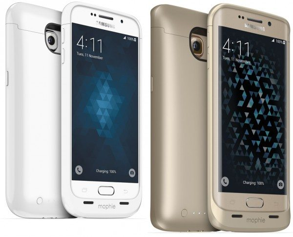 mophie-juice-pack-samsung-s6-and-s6-edge