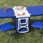 multi-function-cooler-and-picnic-table-2