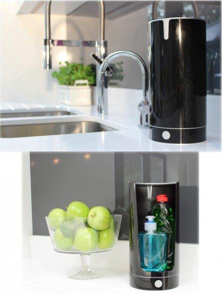 pavara-kitchen-tidy