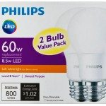 philips-led-bulbs-2-for-1