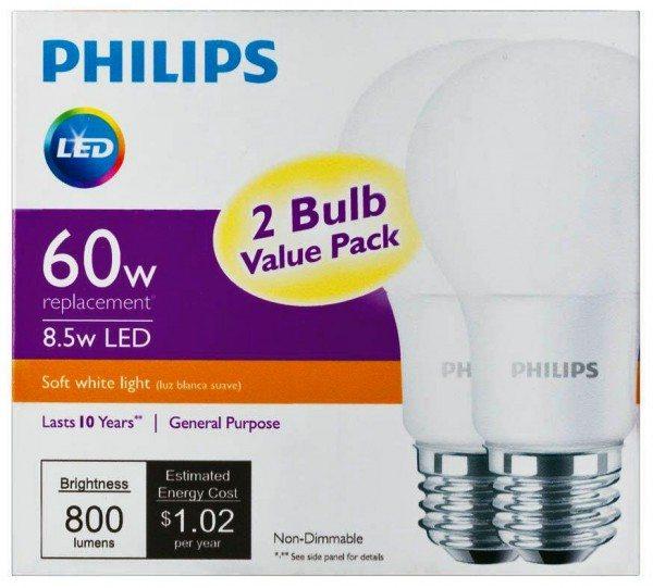 philips-led-bulbs-2-for-1