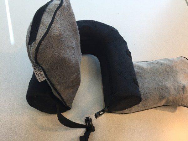 roamwild surround pillow-15
