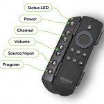 sideclick-remote-control-2