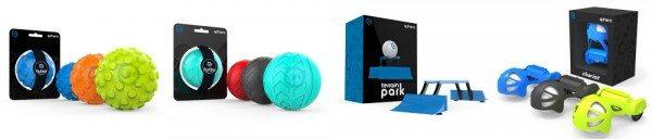 sphero2-accessories