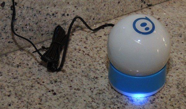 sphero2-charging