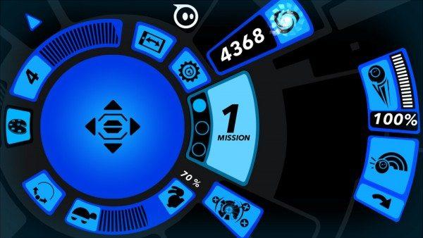 sphero2-controller