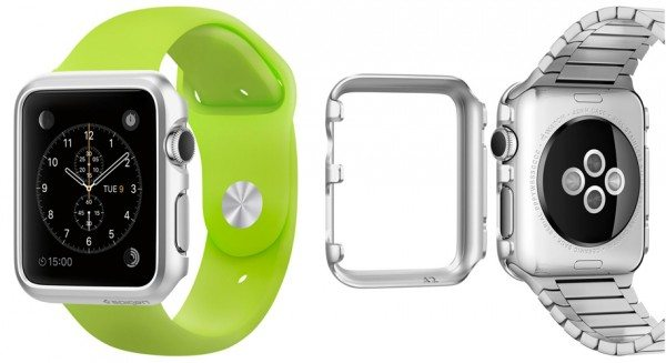 spigen-apple-watch-case-1