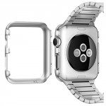 spigen-apple-watch-case-2