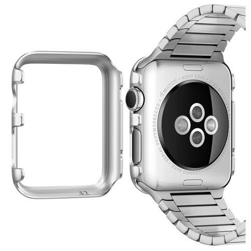 spigen apple watch case 2