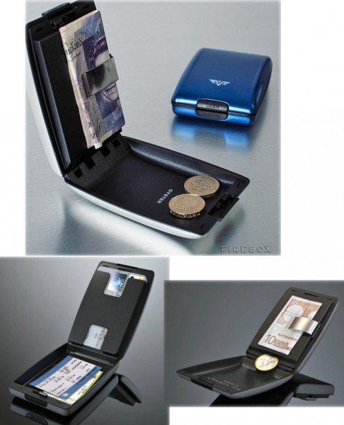 tru-virtu-wallet-1