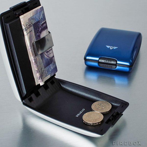 tru virtu wallet 2