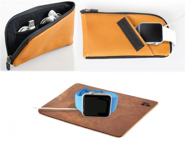 waterfield-apple-watch-accessories