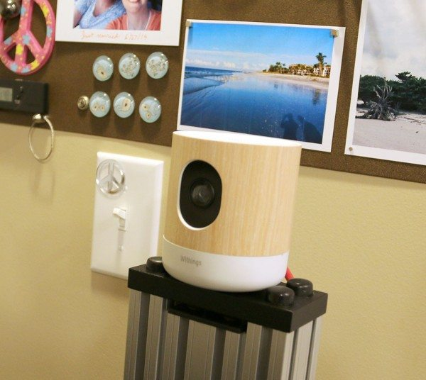 withings-home-100