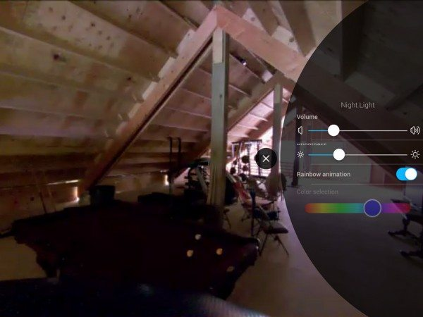 withings_home-lullaby2