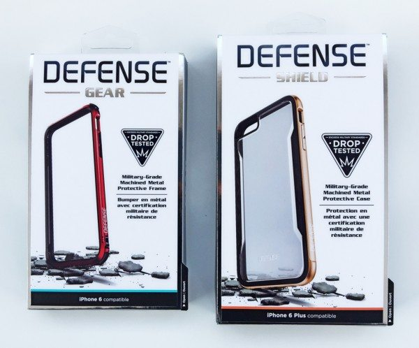 x-doria_defensegear-defenseshield_01