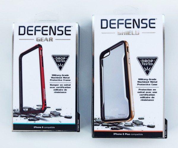 x-doria_defensegear-defenseshield_01