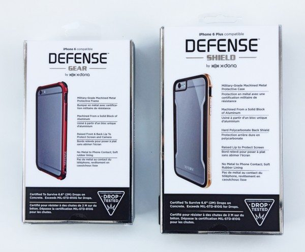 x-doria_defensegear-defenseshield_02
