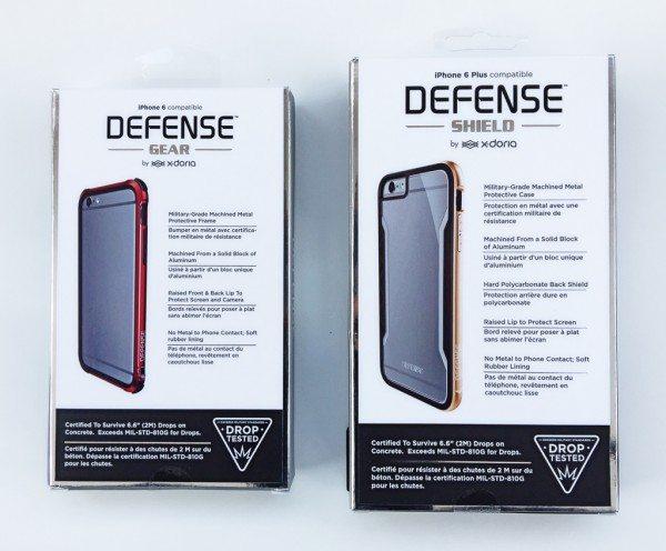 x-doria_defensegear-defenseshield_02